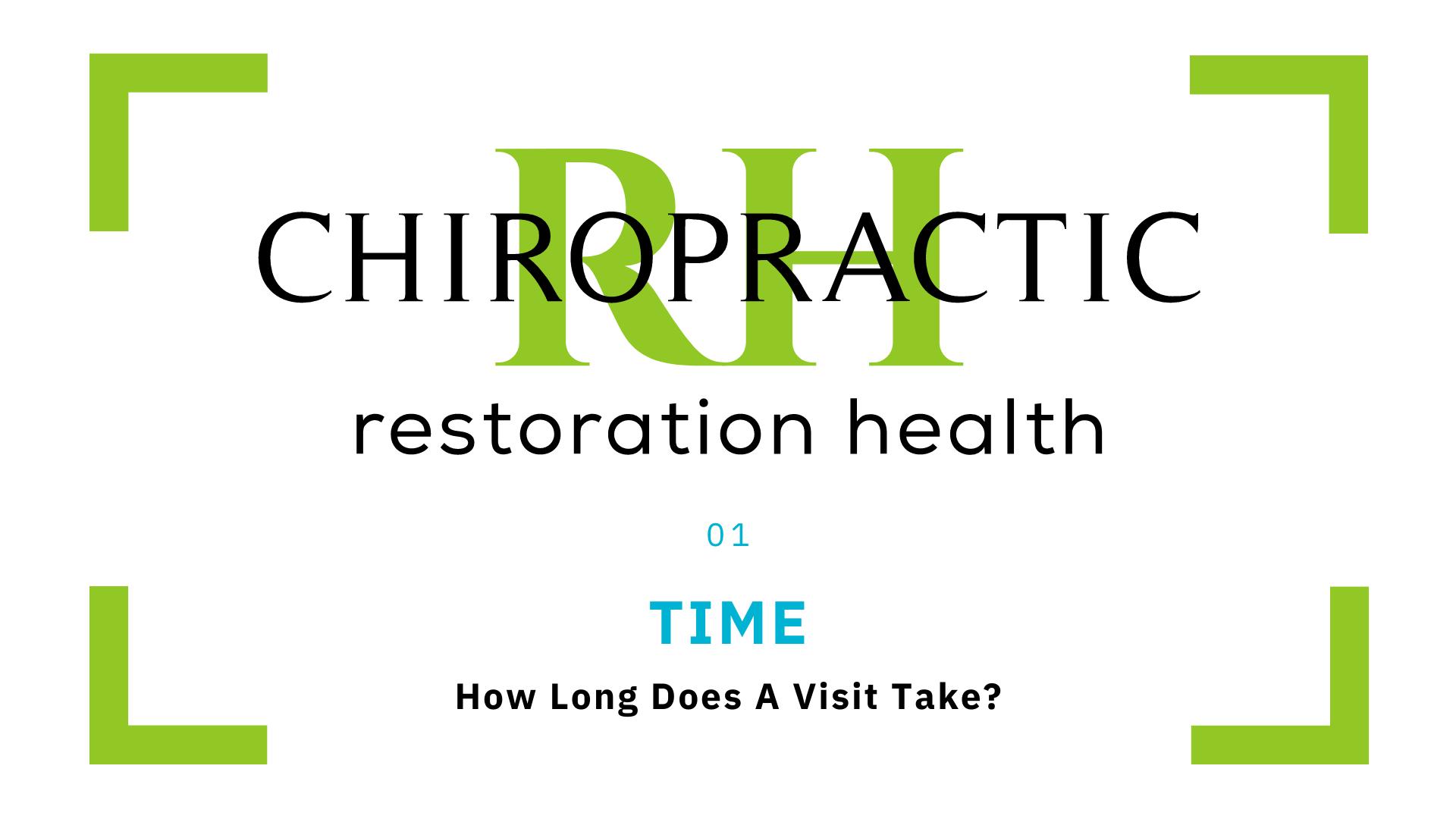Restoration-Health-Chiropractic-Chiropractor-Palm-Bay-Melbourne-Vid-Thumb-1