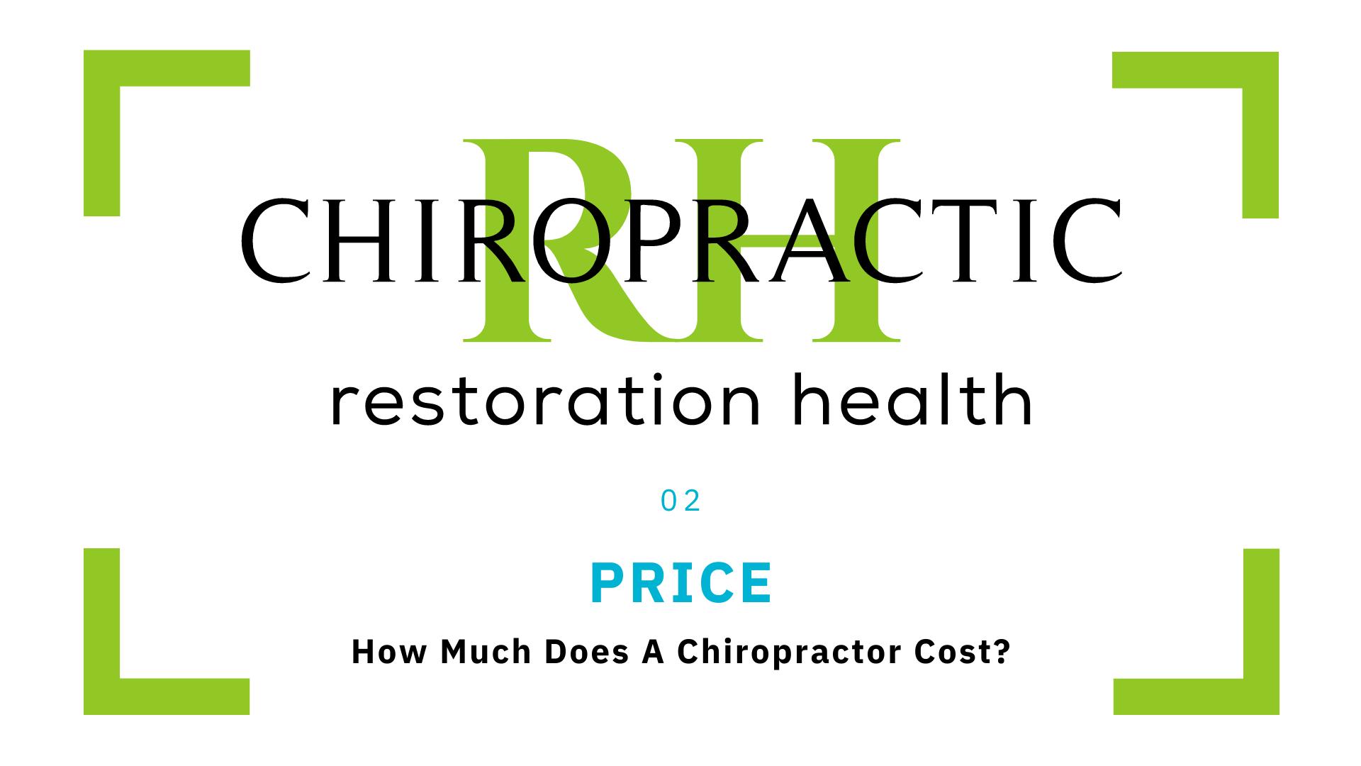 Restoration-Health-Chiropractic-Chiropractor-Palm-Bay-Melbourne-Vid-Thumb-2