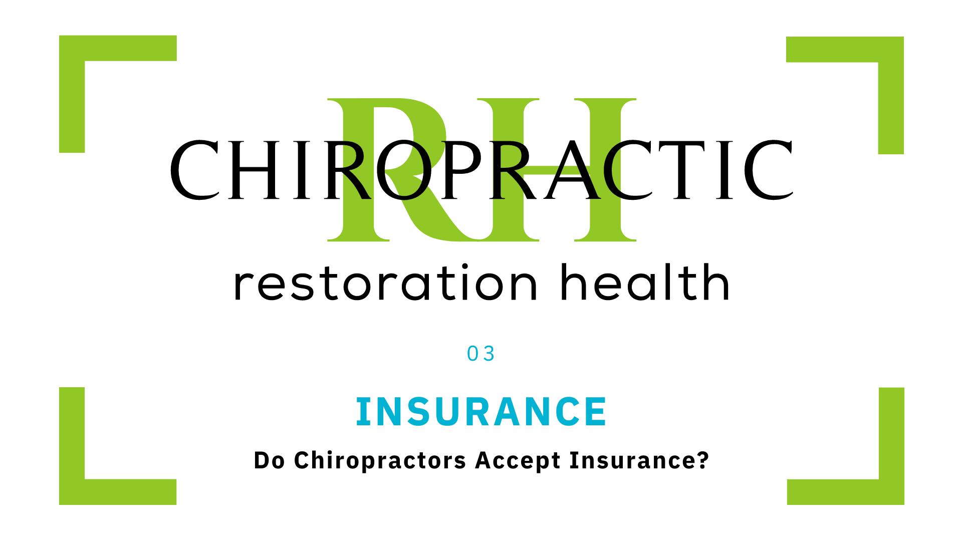 Restoration-Health-Chiropractic-Chiropractor-Palm-Bay-Melbourne-Vid-Thumb-3