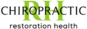 Chiropractor in Palm Bay & Melbourne FL   Restoration Health Chiropractic
